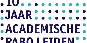 10 jaar Academische Pabo Leiden