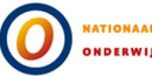 NRO Promotiebeurs voor leraren