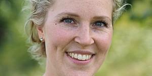 Marietje Beemsterboer