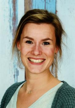 Lara Nelissen