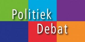 Politiek debat ''De toekomst van de academische leerkracht in het basisonderwijs''